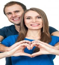 Couples Counseling Tampa